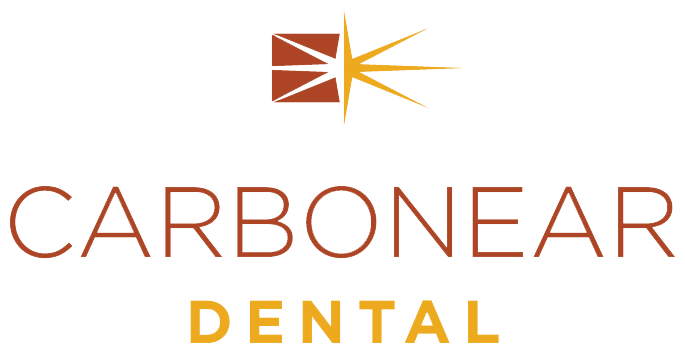 Carbonear Dental